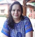 Suneethi